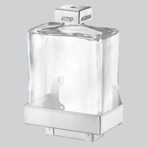 Ampolla vetro - Platinum Caffè