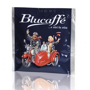 Caffè Blucaffè - Platinum Caffè