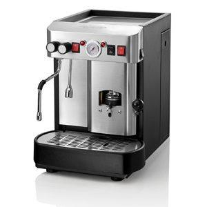 Macchina Cecilia 1 - Platinum Caffè
