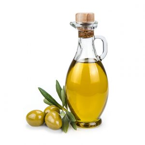 Olio extra vergine d'oliva del Lago di Garda - Platinum Caffè