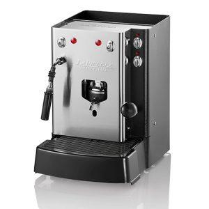 Macchina Sara Acqua - Platinum Caffè