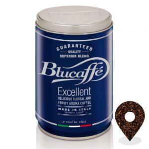 blucaffe_latta_macinato